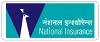 national life insurance logo